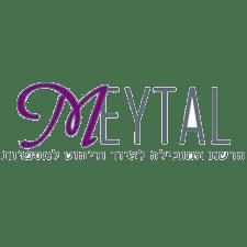מיטל עיצובים M.T