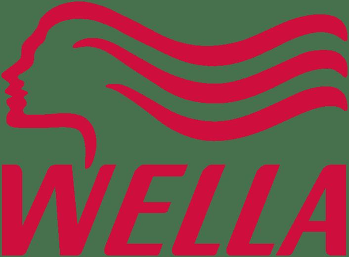 וולה Wella
