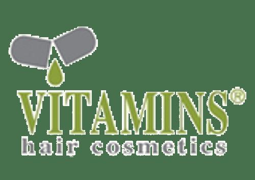 ויטמינס Vitamins