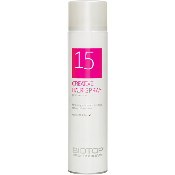 15_creative-Hair-Spray