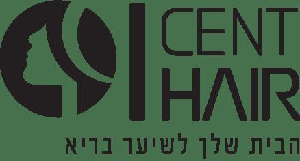 מוצרי שיער מקצועיים | סנט הייר | CENT HAIR